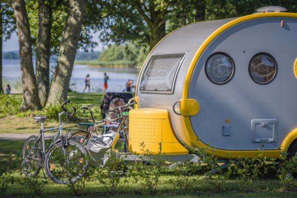 Ringsjöstrand © Sven Persson / swelo.se